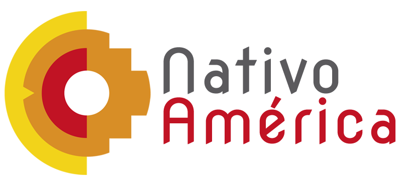 NativoAmerica con ribetes